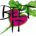 Beet_It_logo_preview