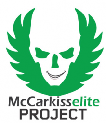 copy-cropped-mccarkiss4.png