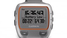 garmin_battery_low