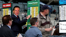 PeterPowerBookmaker