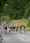 Kenilworth Runners Dominate the 2014 Running of the Stratford Summer Six (as they do every year)