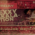 """The pre-race entertainment advertised near my hotel. I might have gone, but asked myself """"What would Kipchoge do?"""" and the answer definitely wasn't """"Visit SEXXY ESKALATION the night before a race""""."""